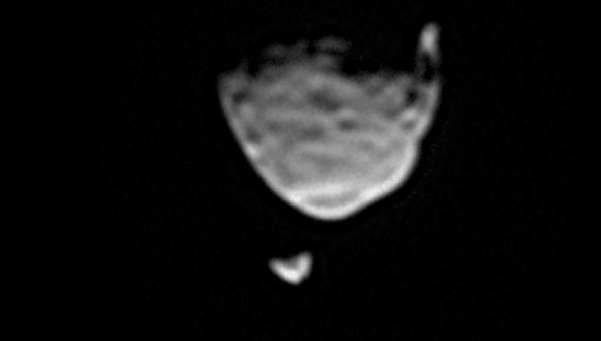 curiosity_phobos_deimos.jpg.CROP.rectangle-large.jpg