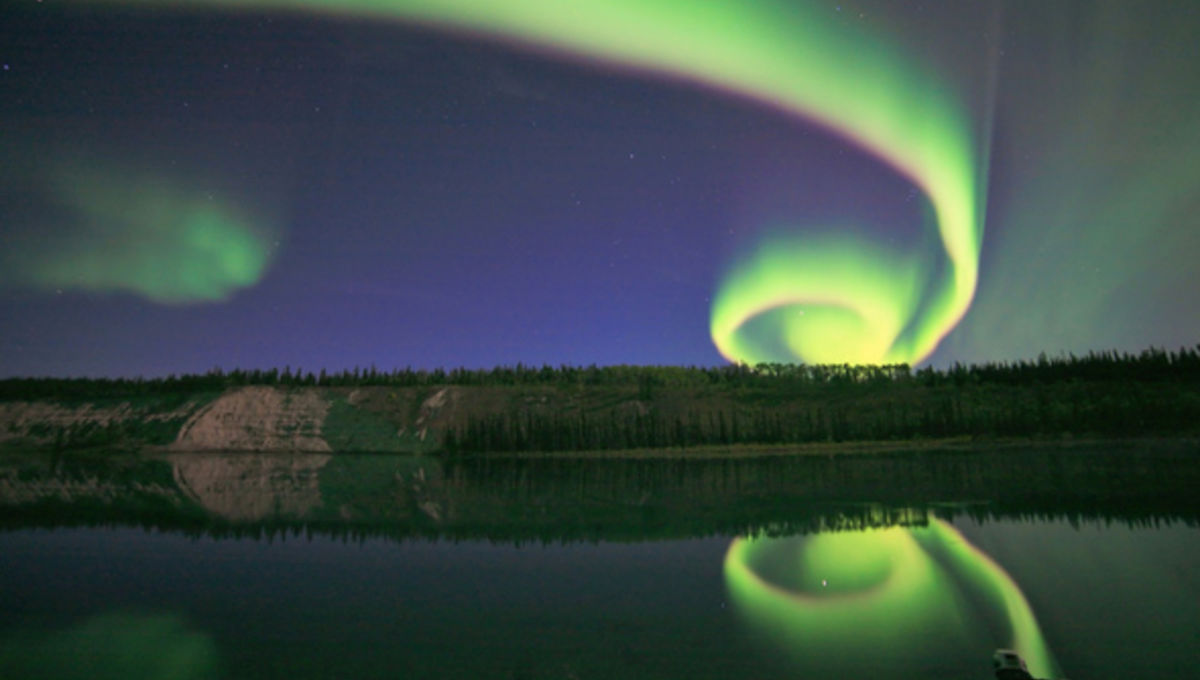 davidcartier_aurora.jpg