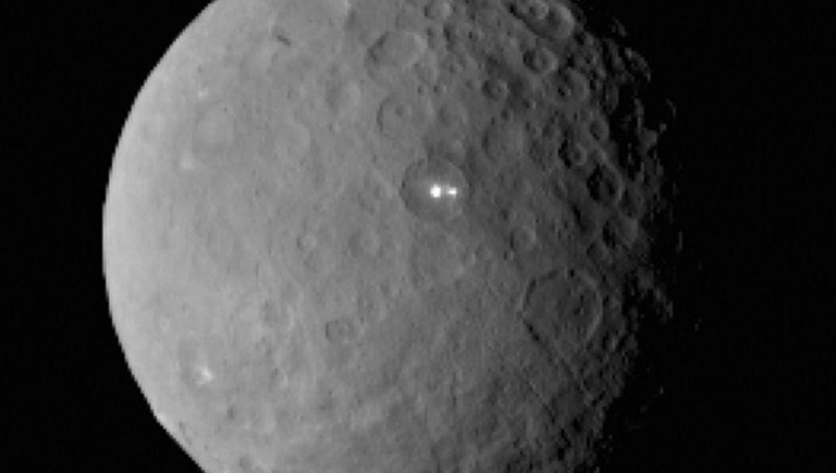 dawn_ceres_feb192015_590_1.jpg