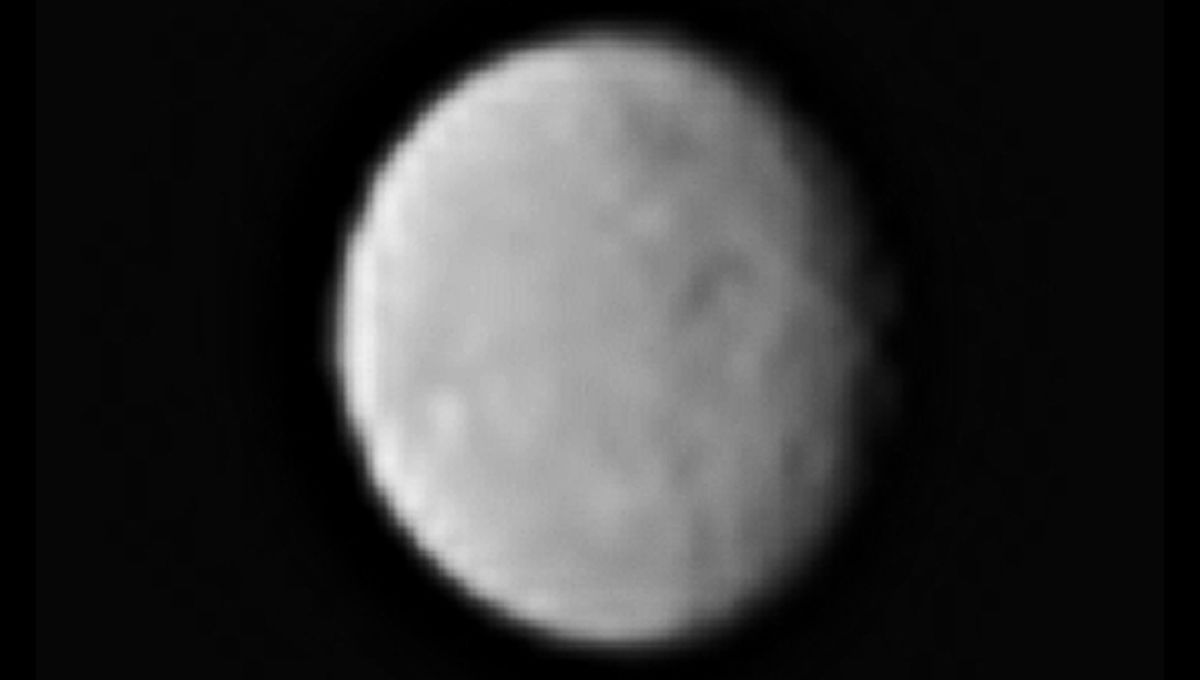 dawn_ceres_jan132015_0.jpg