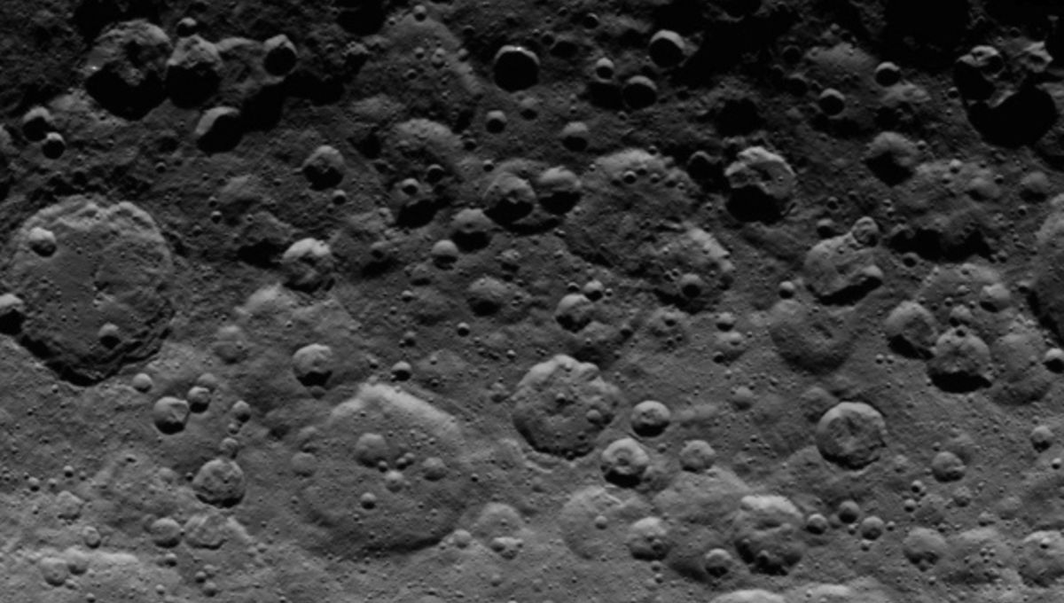 dawn_ceres_june242015.jpg