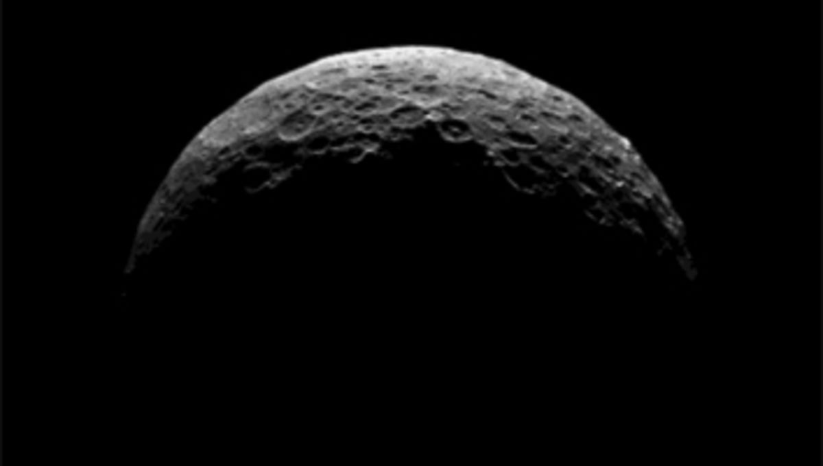 dawn_ceres_northpole_spin.jpg