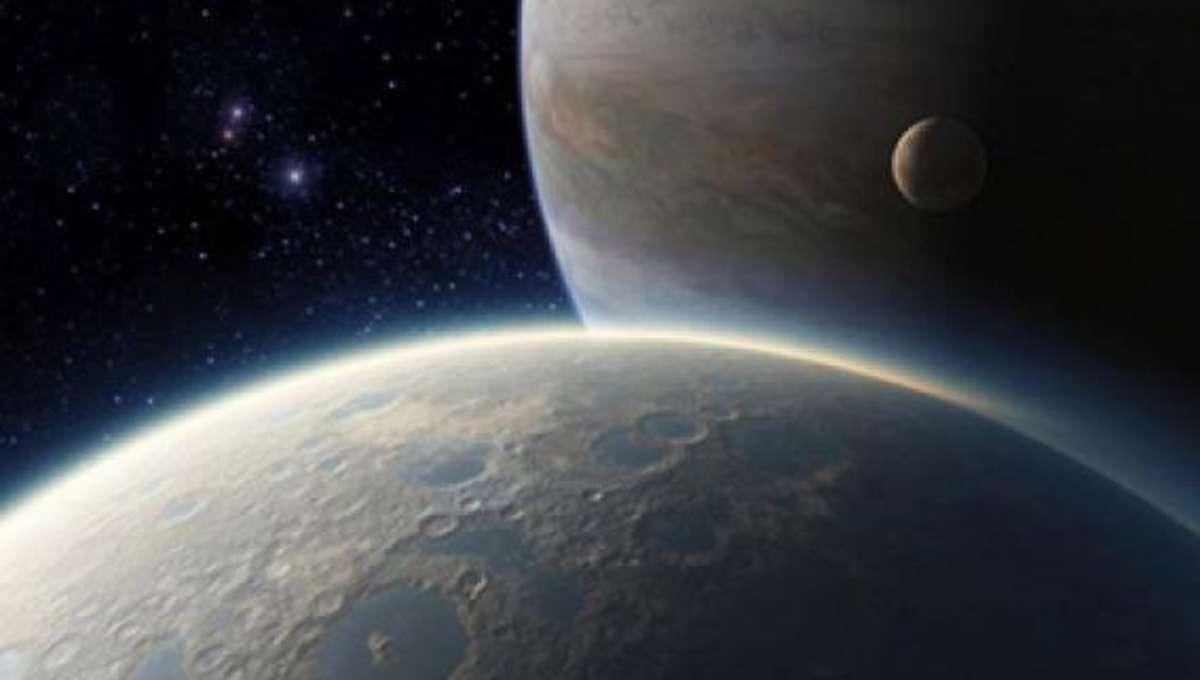 durda_exoplanet_354.jpg.CROP.rectangle-large.jpg