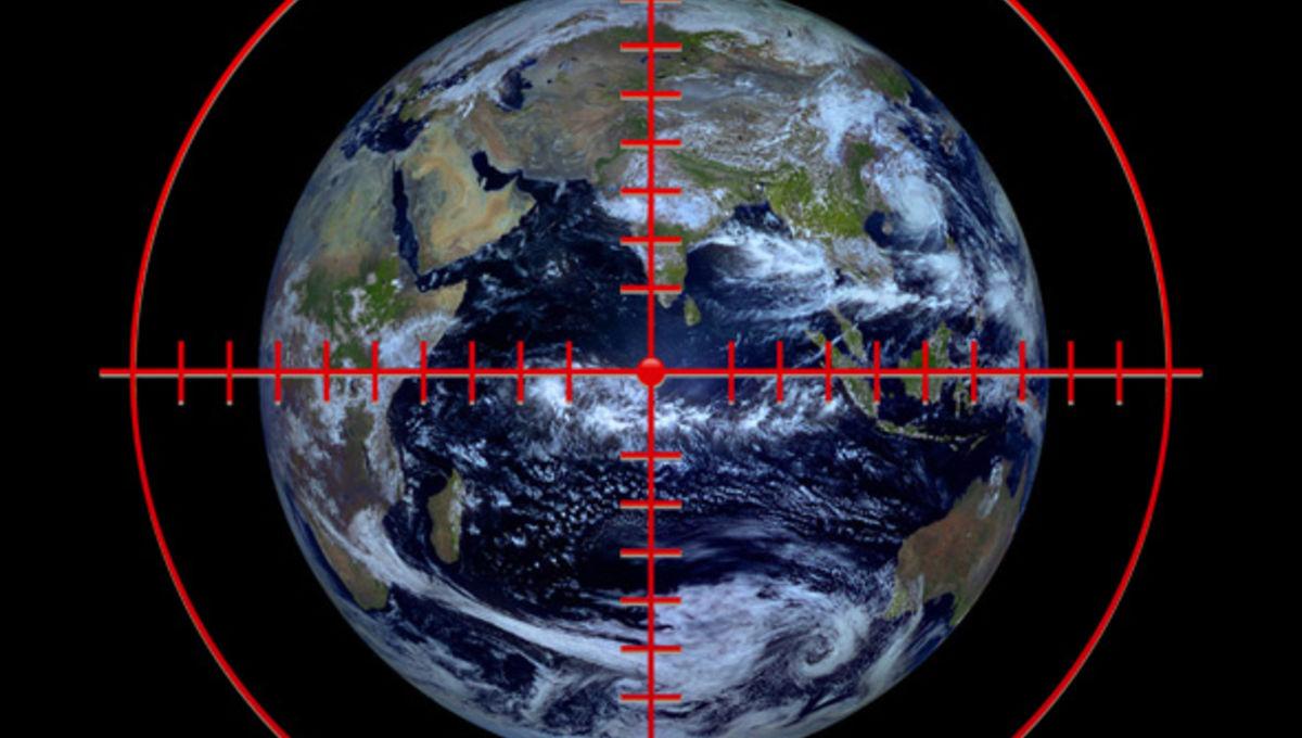 earth_crosshairs.jpg