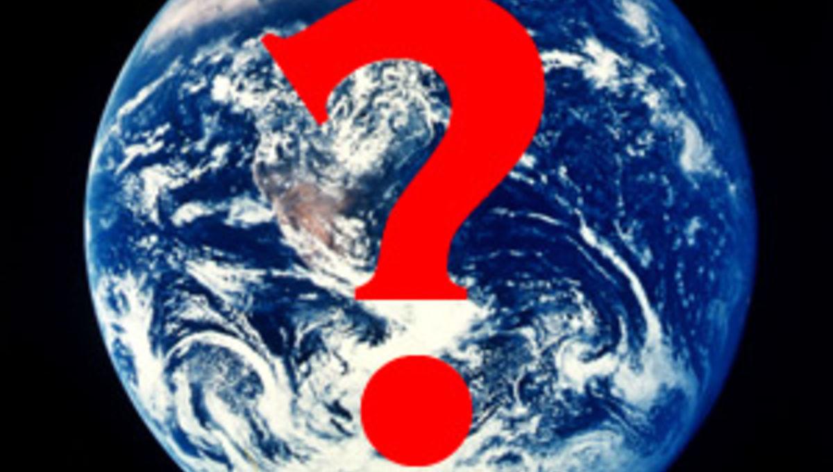 earth_questionmark.jpg