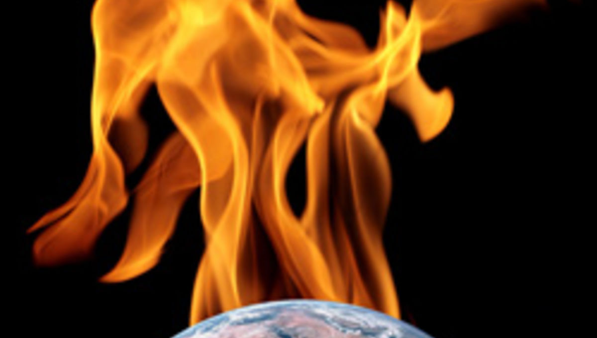 earthonfire_250_9.jpg