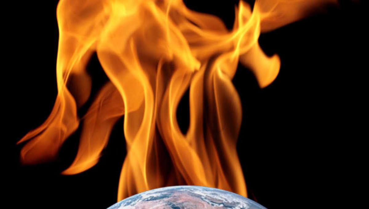 earthonfire_4.jpg