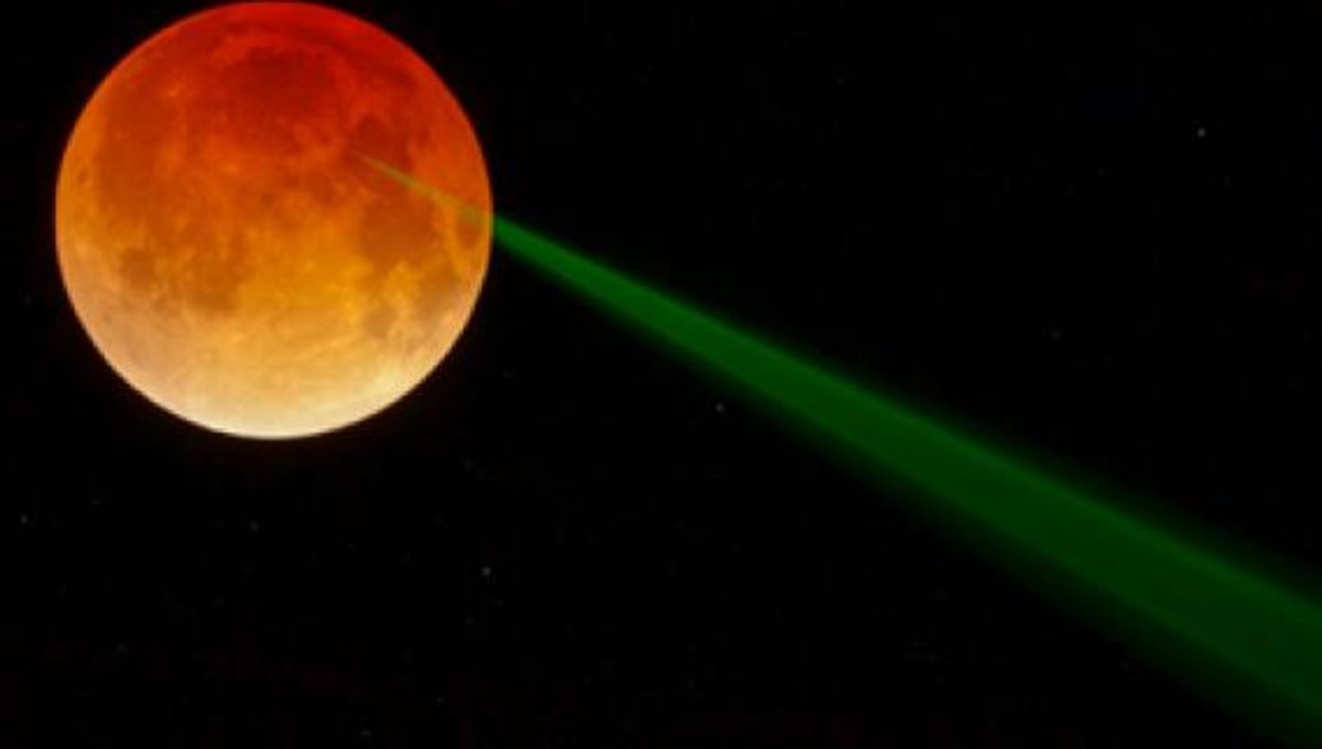 eclipse_laser_354.jpg.CROP.rectangle-large.jpg