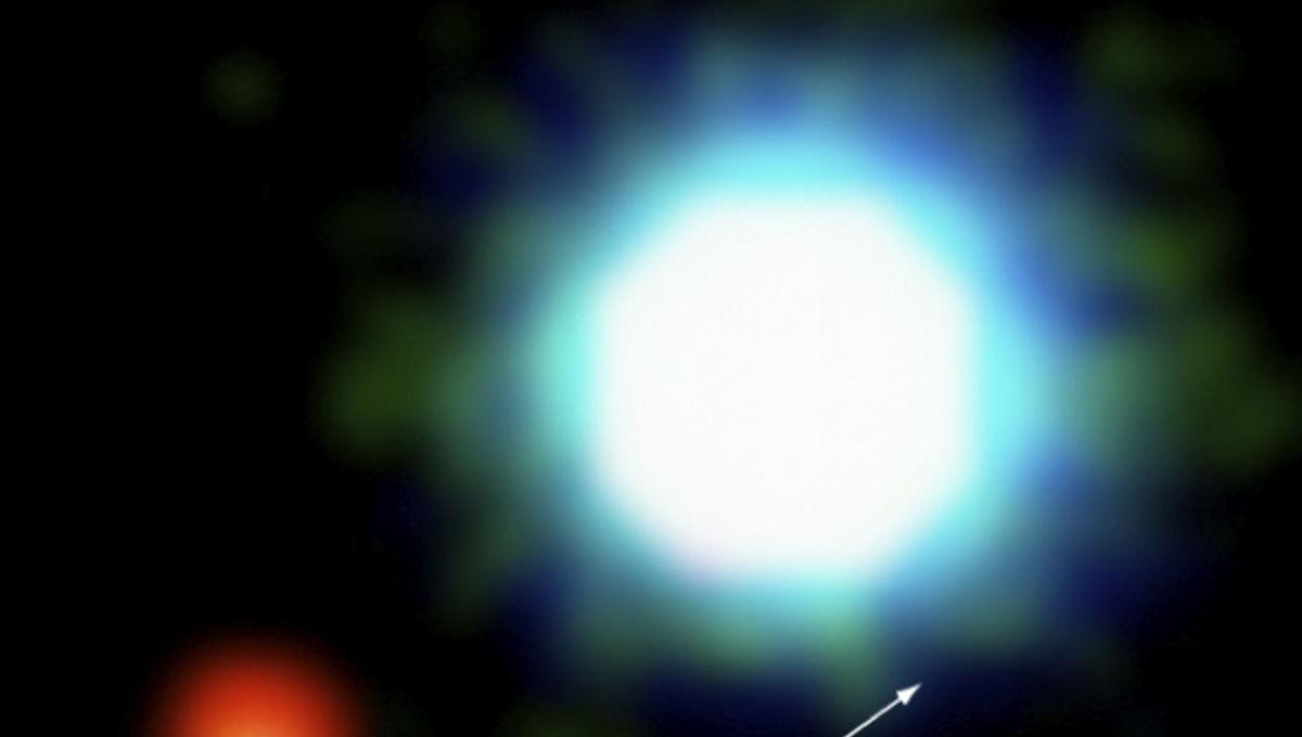 exoplanet_2m1207b.jpg