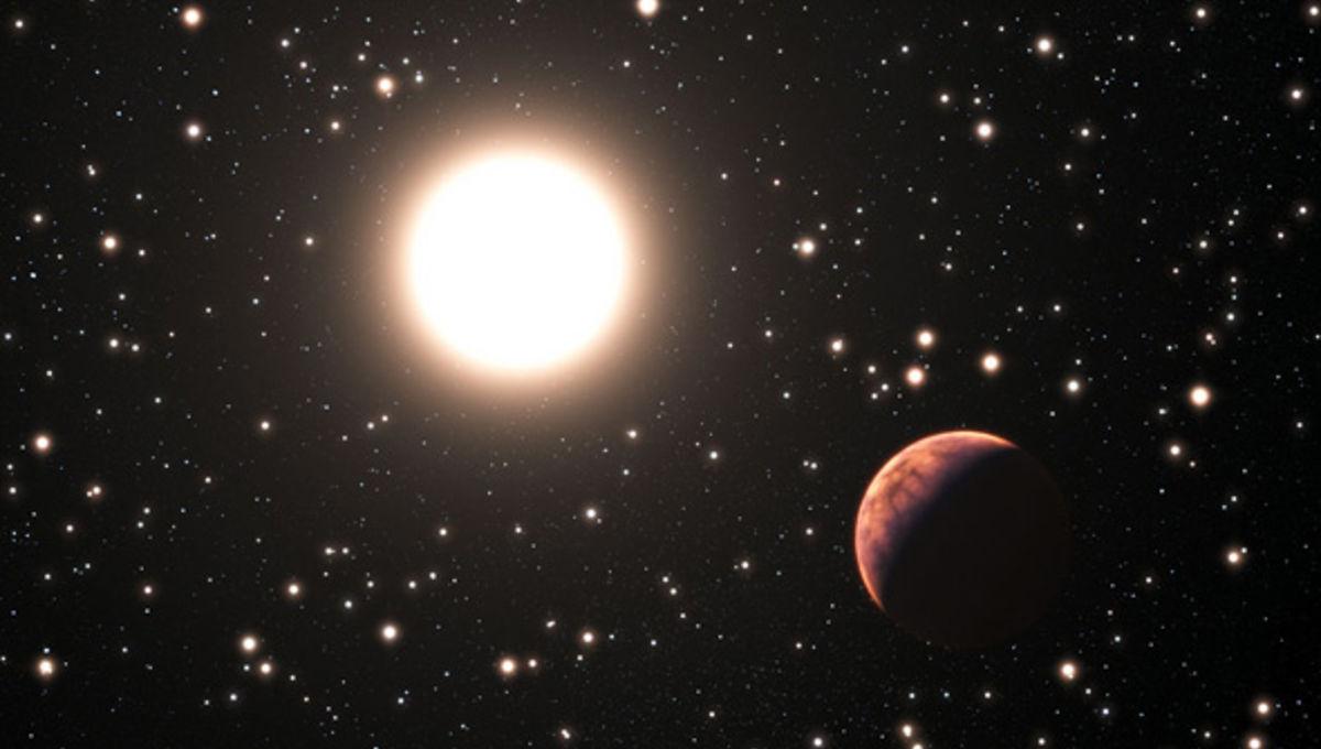 exoplanet_cluster.jpg
