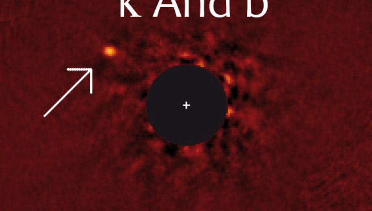 exoplanet_kappandb.jpg