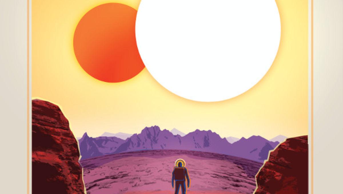 exoplanettravel_kepler16b_0.jpg