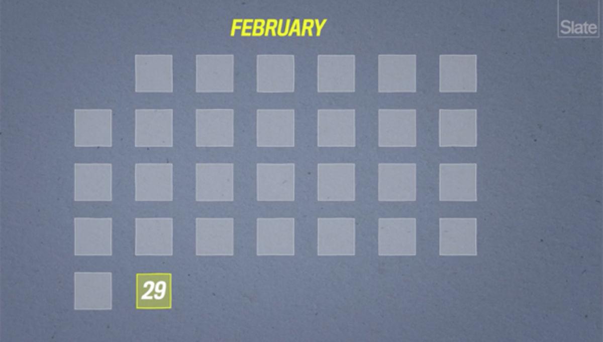february29.jpg