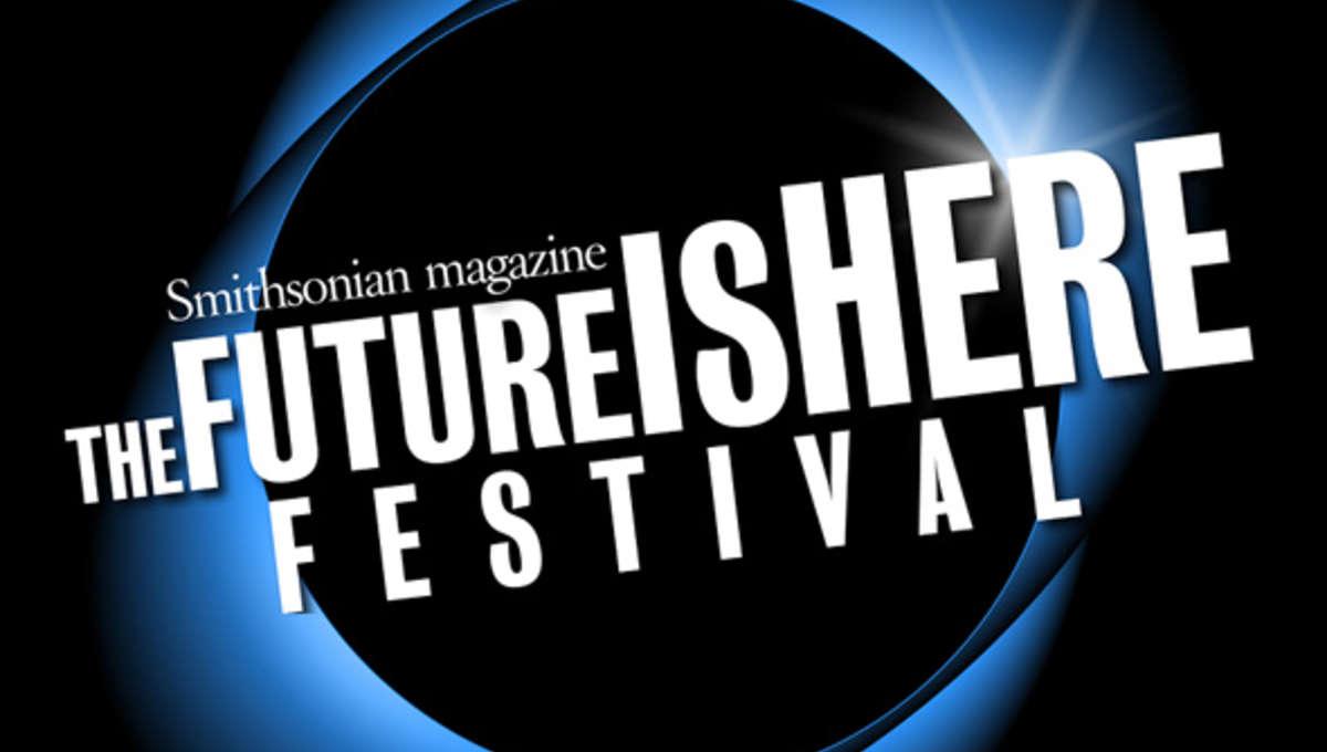 futureishere_logo.jpg