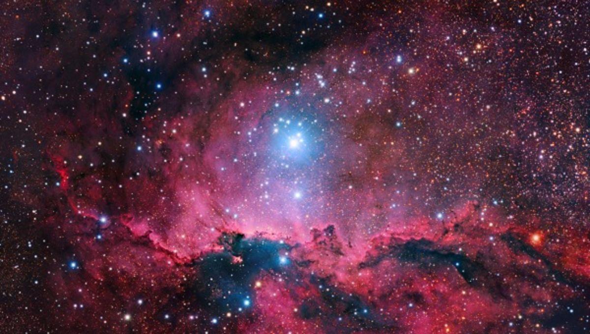 gendler_NGC6188_590_0.jpg