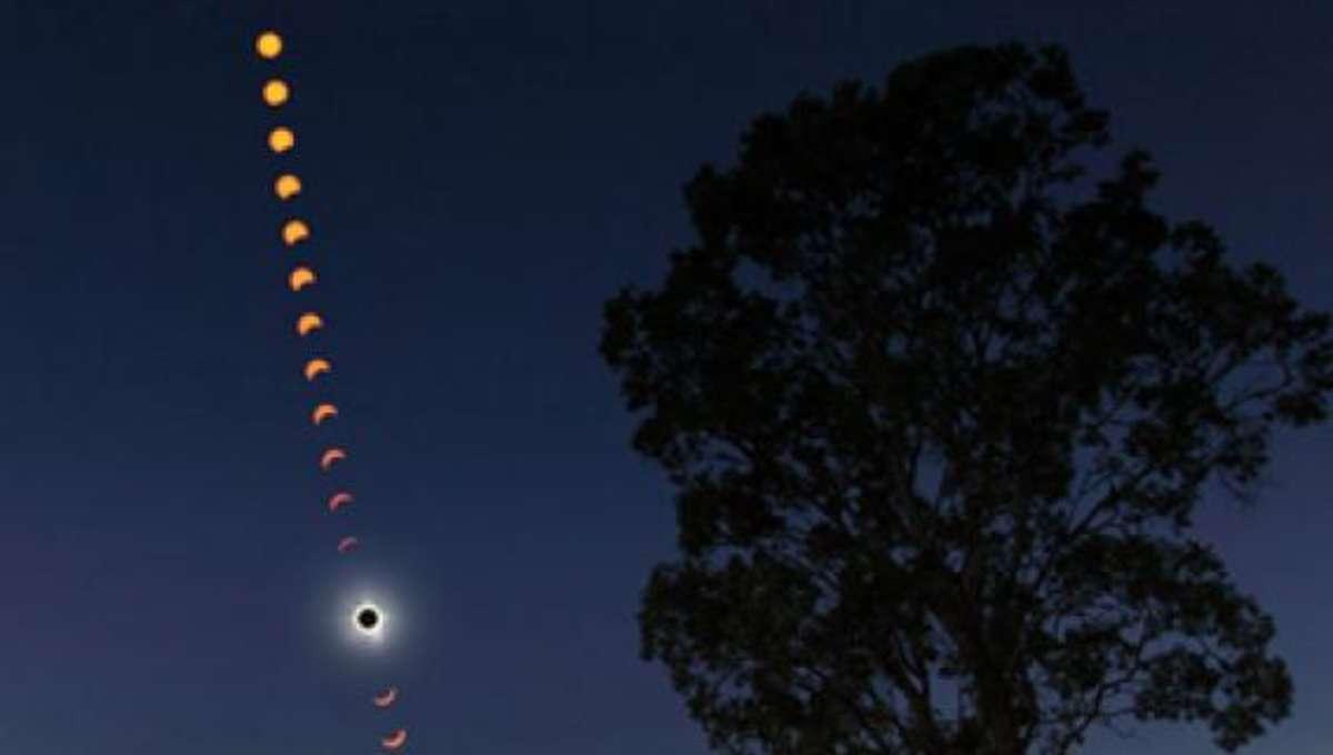 geoffsims_eclipse2012.jpg.CROP.rectangle-large.jpg