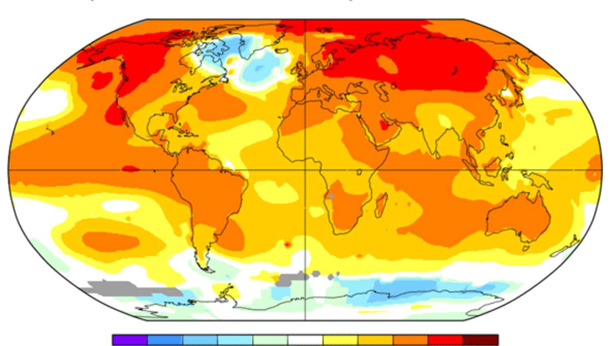 giss_global_temp_anomaly_2015_0.png