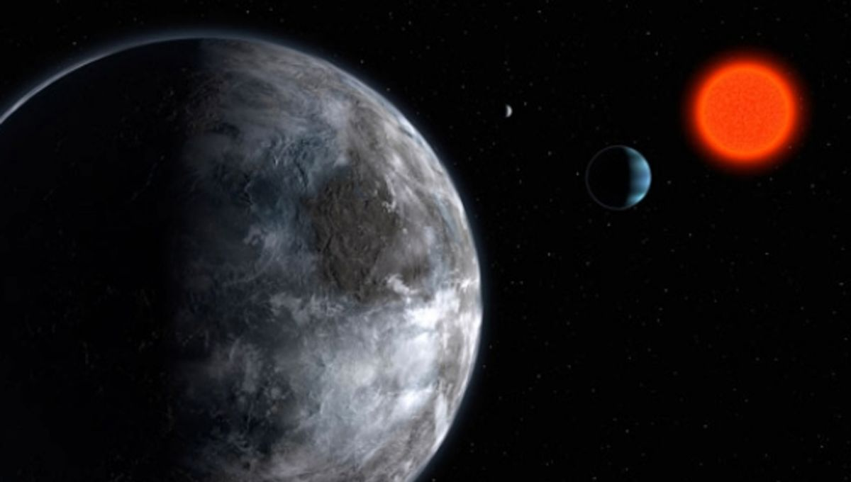 gliese581c_art.jpg.CROP.rectangle-large.jpg