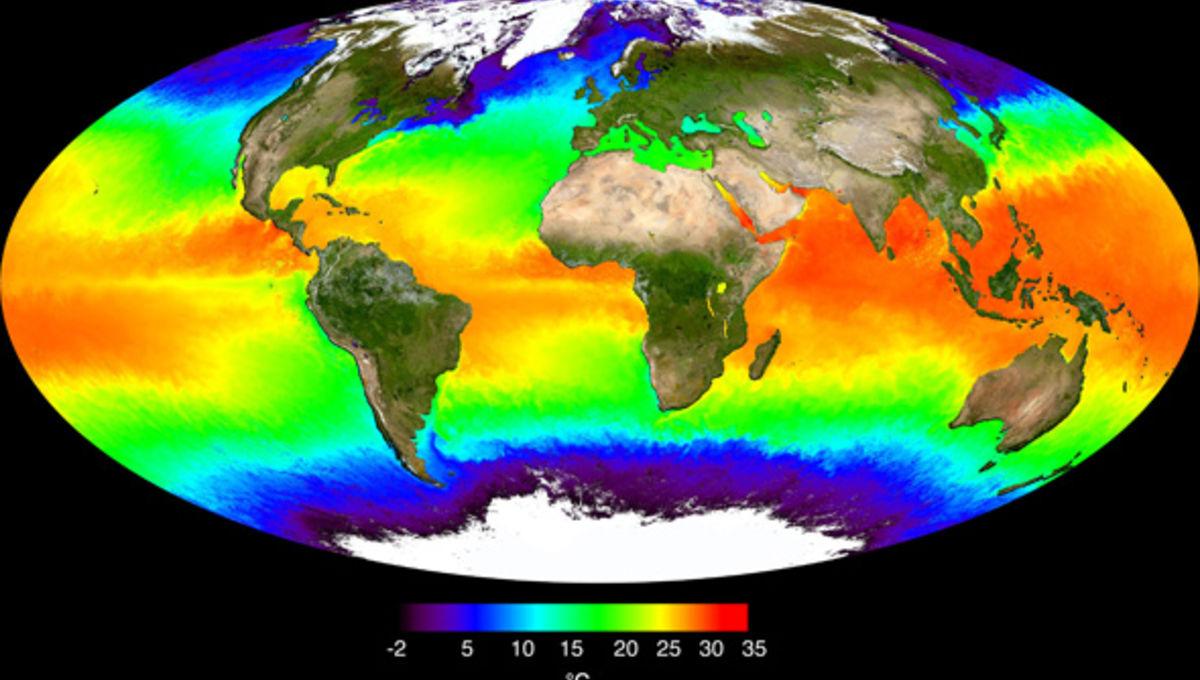 global_seasurfacetemp_map_0.jpg