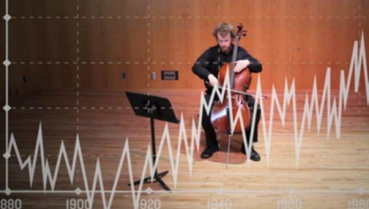 globalwarming_cello.jpg.CROP.rectangle-large.jpg