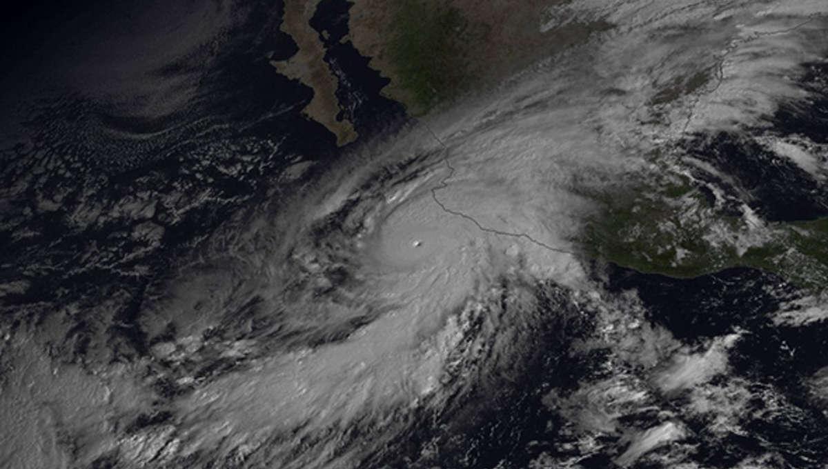 GOES-E_hurricanepatricia_0.jpg