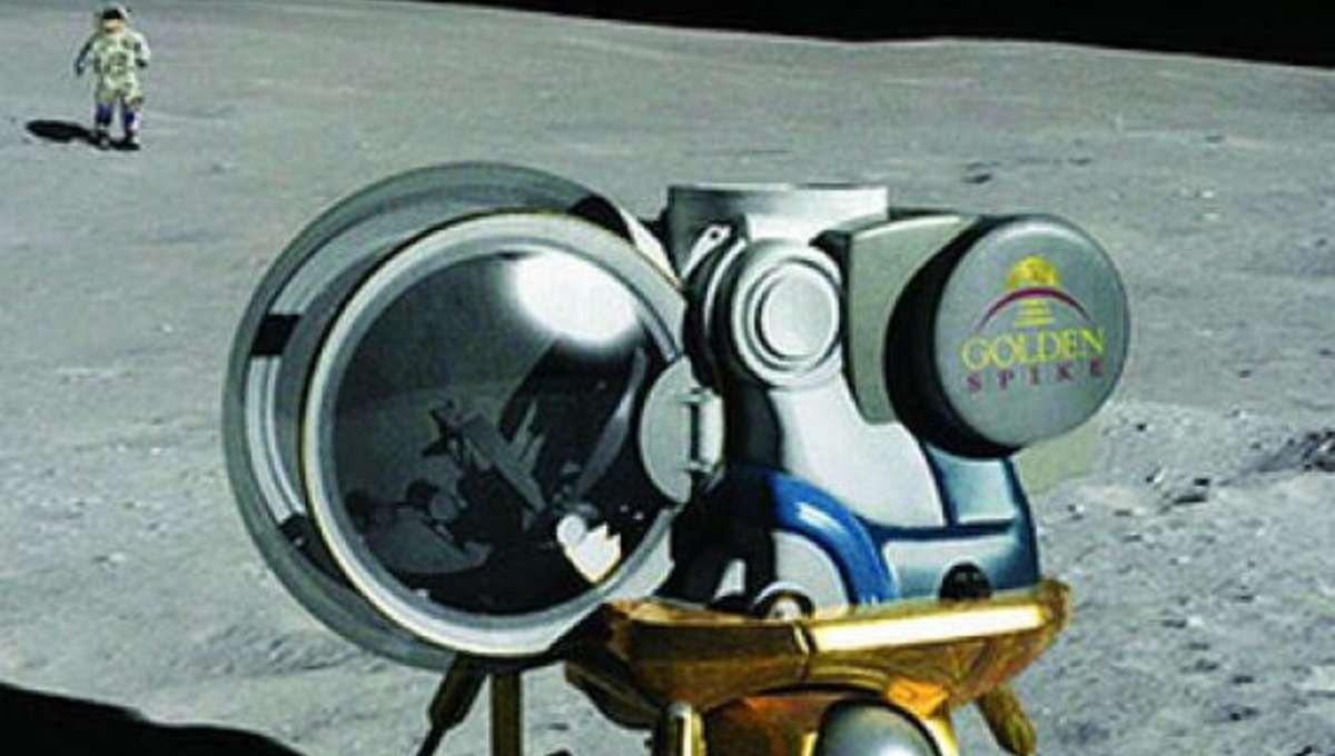 goldenspike_lander.jpg.CROP.rectangle-large.jpg