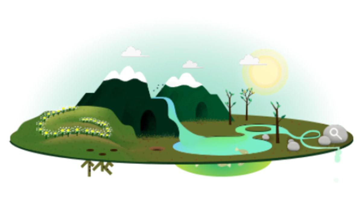 google_earthdaydoodle.jpg