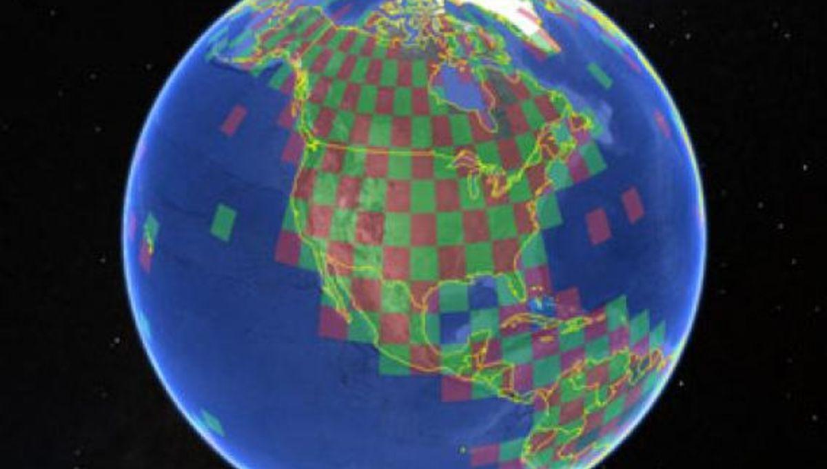 googleearth_tempgrids_354.jpg.CROP.rectangle-large.jpg