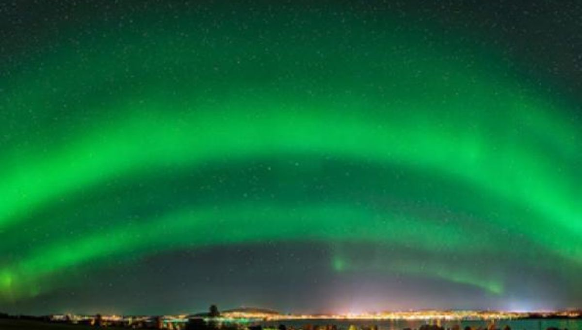 goranstrand_aurora_oct22013.jpg.CROP.rectangle-large.jpg