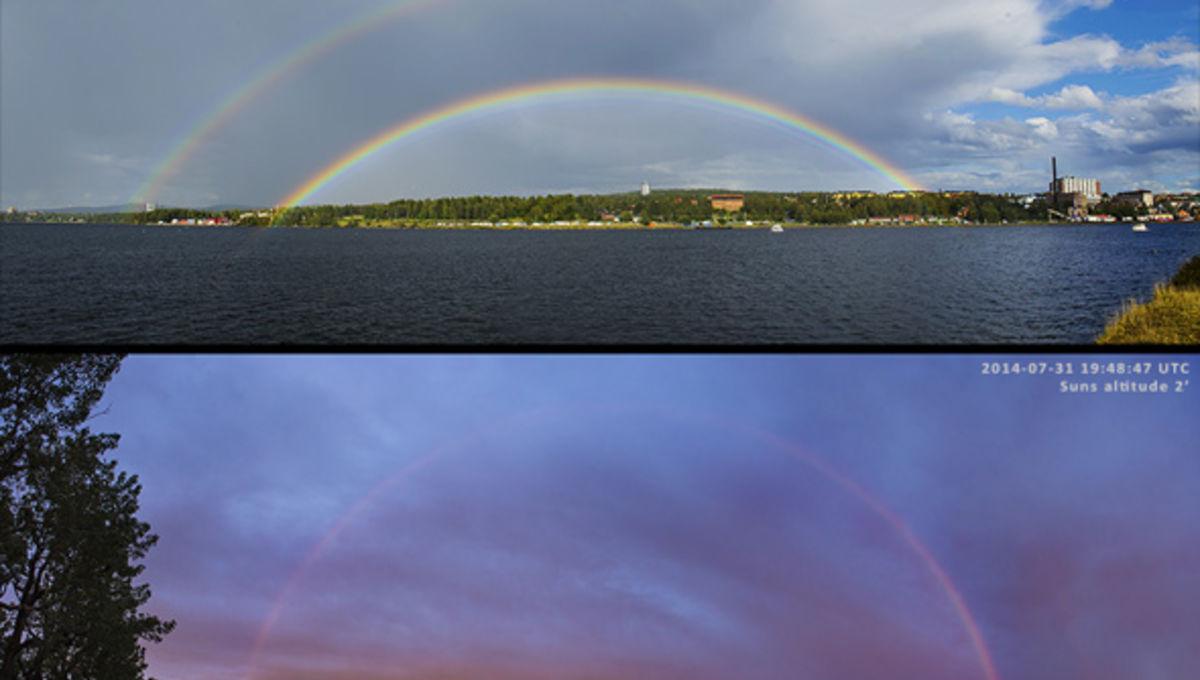 goranstrand_rainbows.jpg