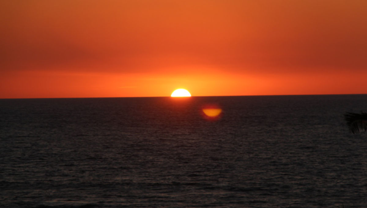 hawaii_sunset_4.jpg