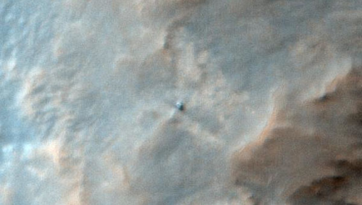 hirise_opportunity_354.jpg.CROP.rectangle-large.jpg