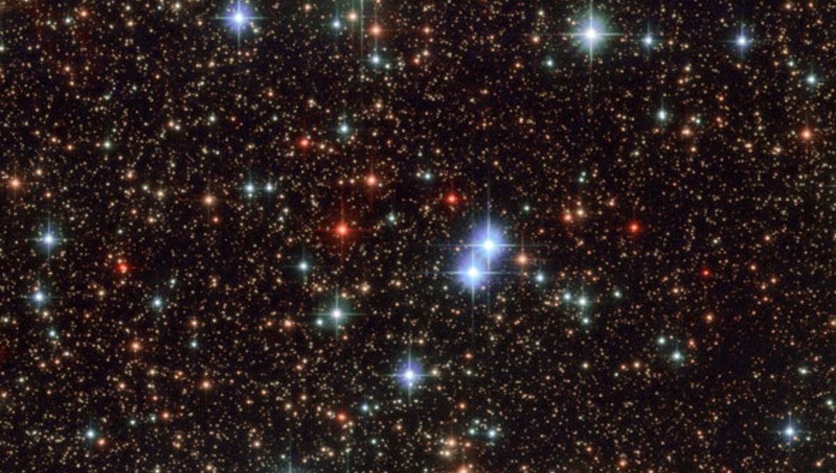 hst_sagittarius_590_0.jpg