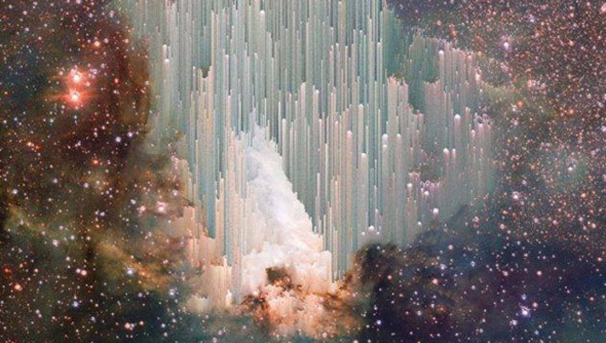 hst_swan_nebula_pixelsorted_0.jpg