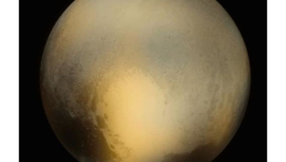 hubble_nh_pluto.jpg.CROP.rectangle-large.jpg
