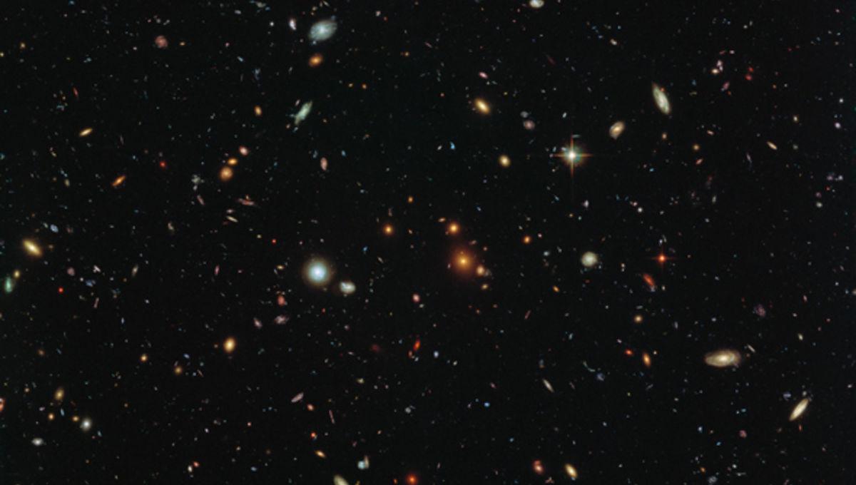 hubble_sculptor_galaxies.jpg