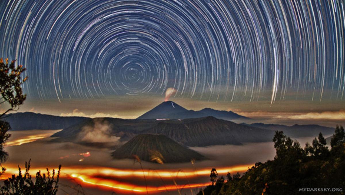 huichieh_indonesianvolcano.jpg