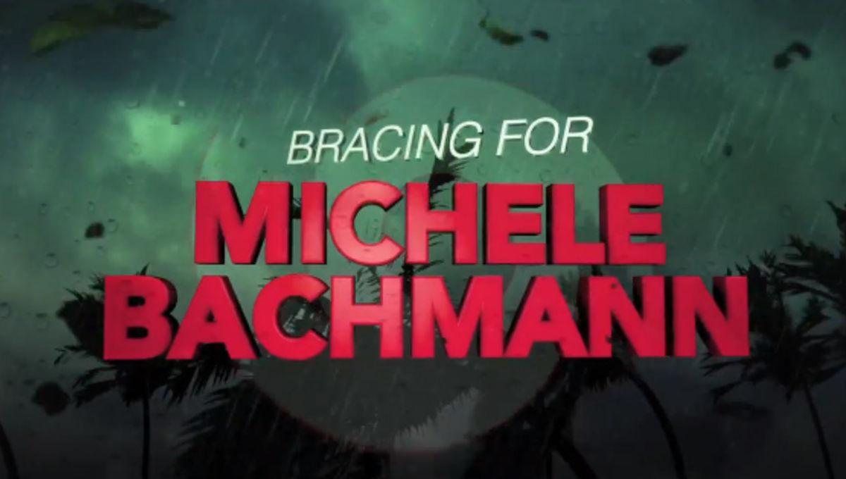 hurricane_michelebachmann.jpg