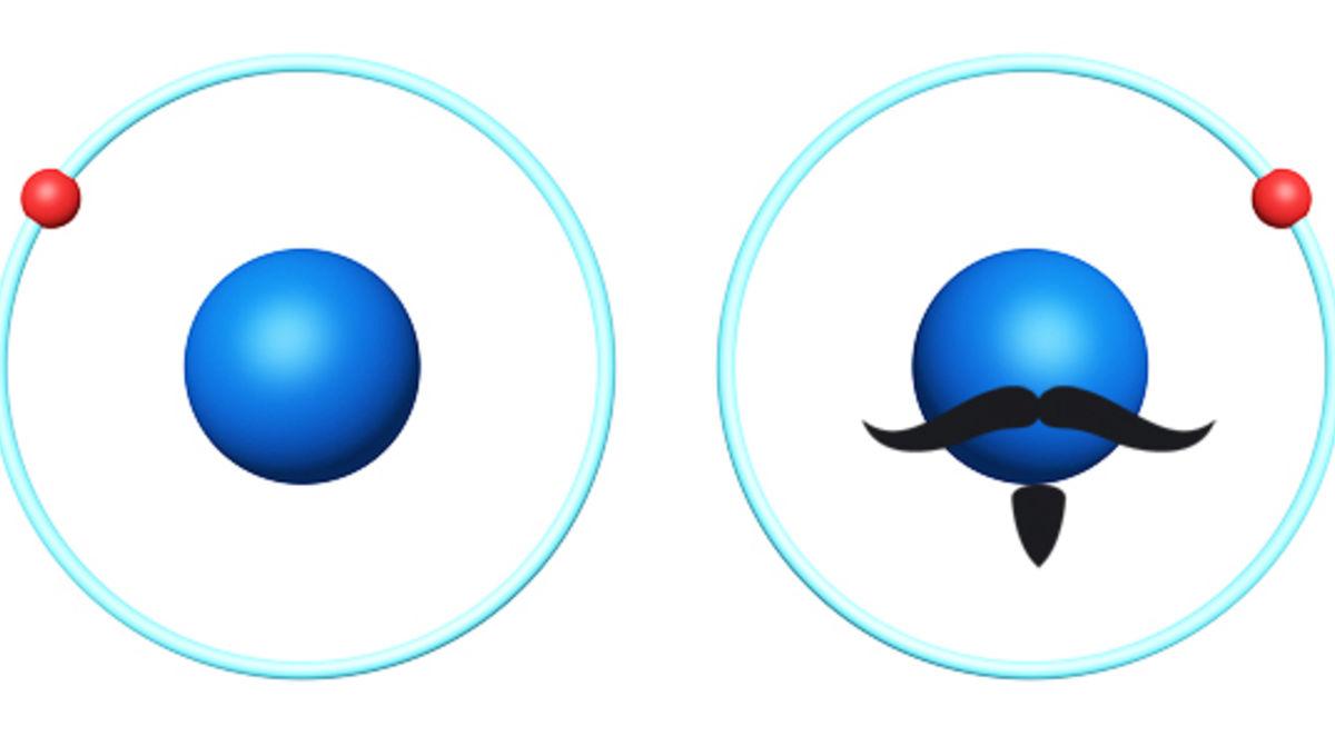 hydrogen_antihydrogen_beard_0.jpg