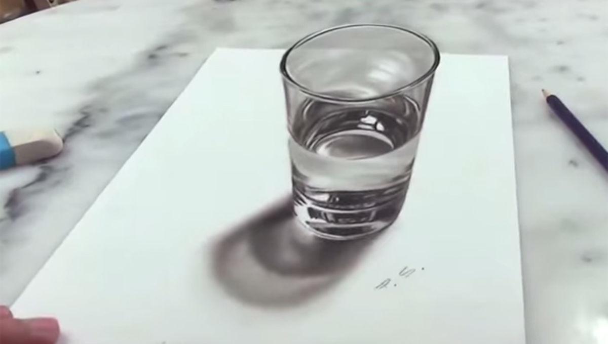 illusion_waterglass.jpg