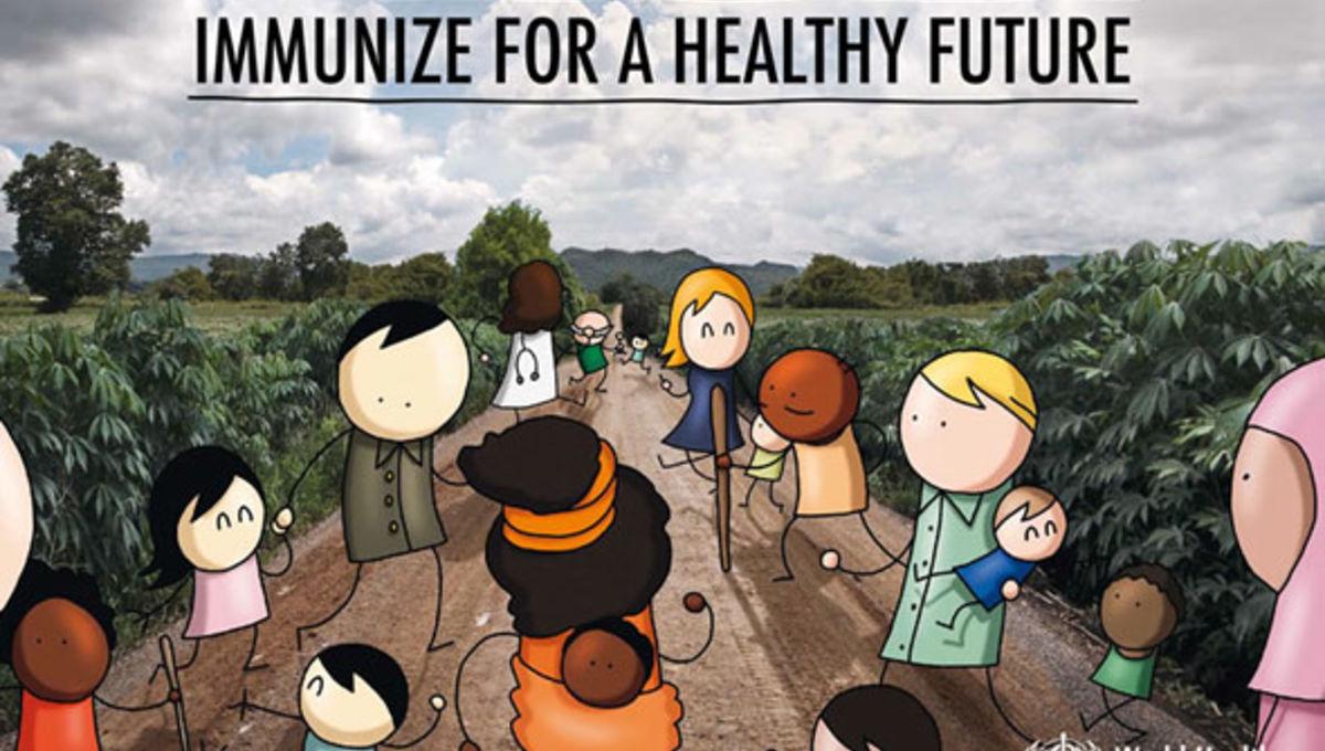 immunize_cartoon.jpg