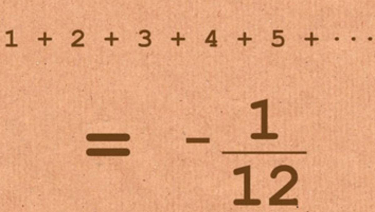infiniteseries354.jpg