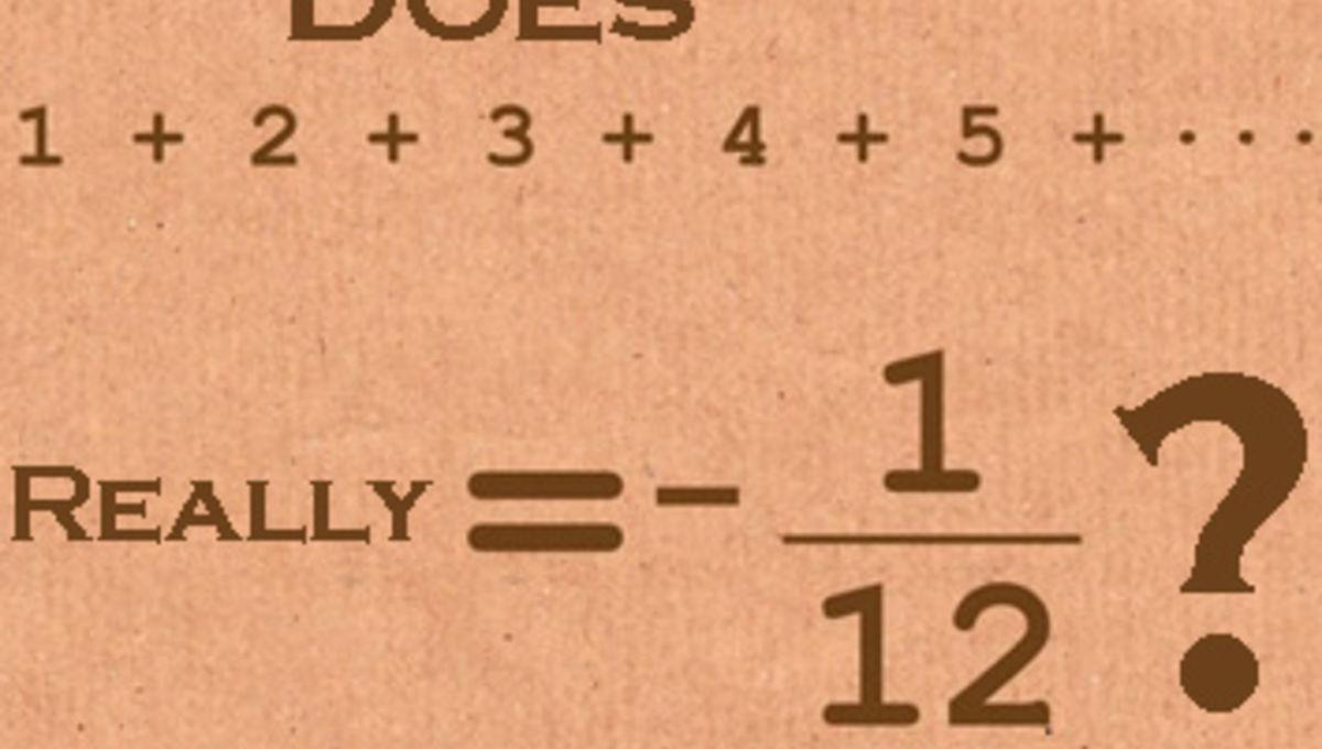 infiniteseries_question354.jpg