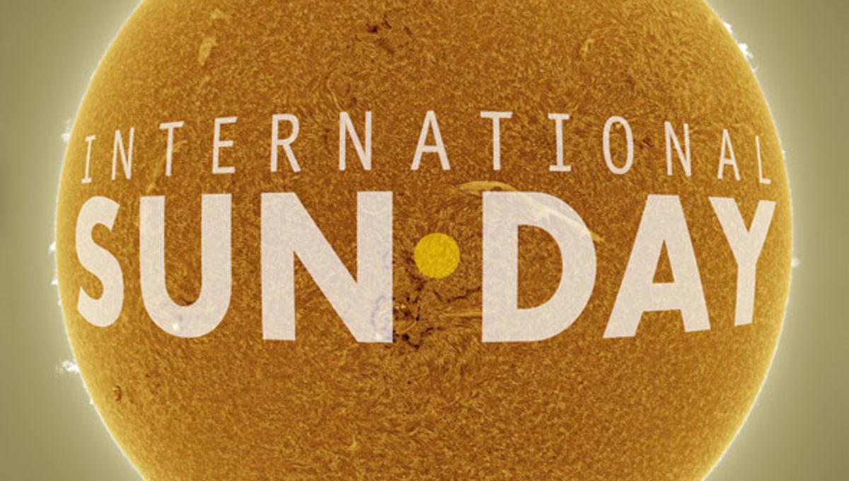 internationalsunday_logo.jpg