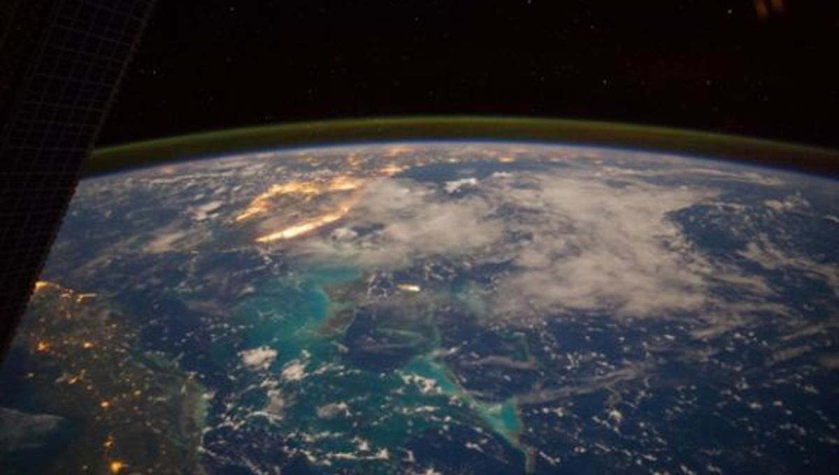 iss_caribbean.jpg.CROP.rectangle-large.jpg