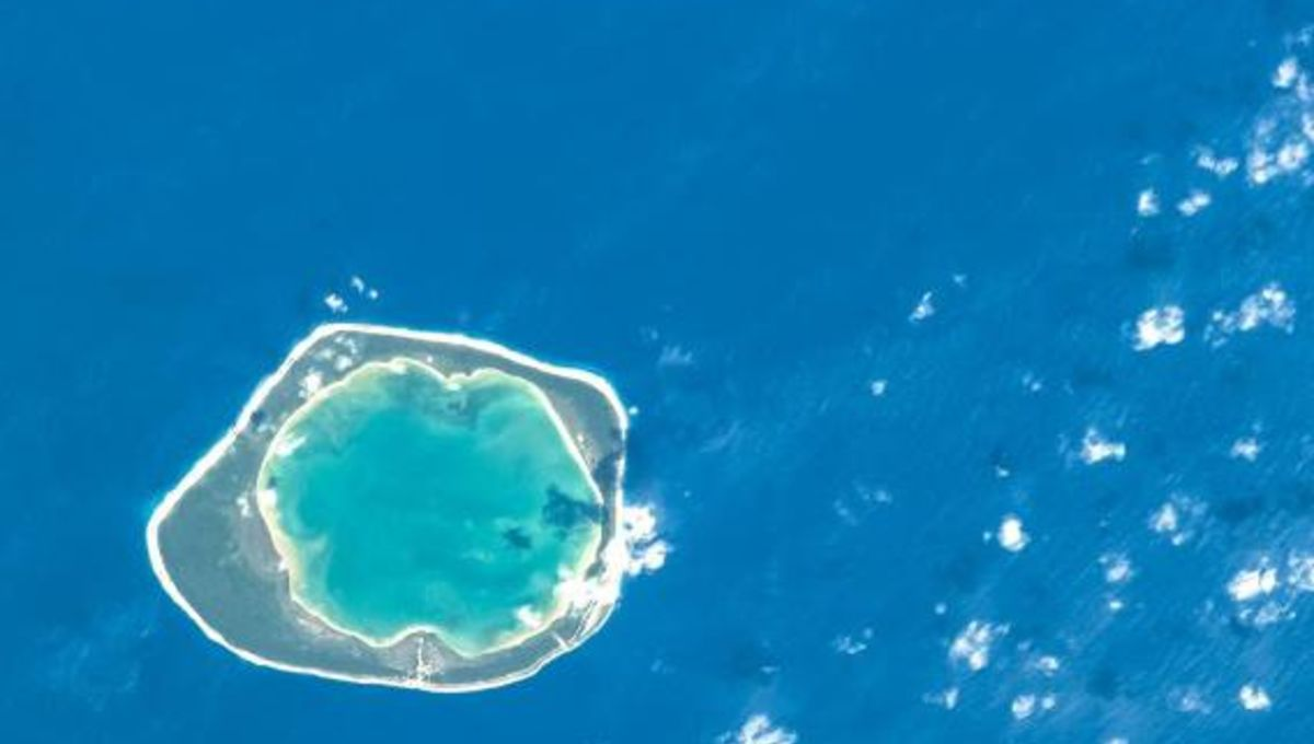 iss_frenchpolynesia_niau_atoll.jpg.CROP.rectangle-large.jpg