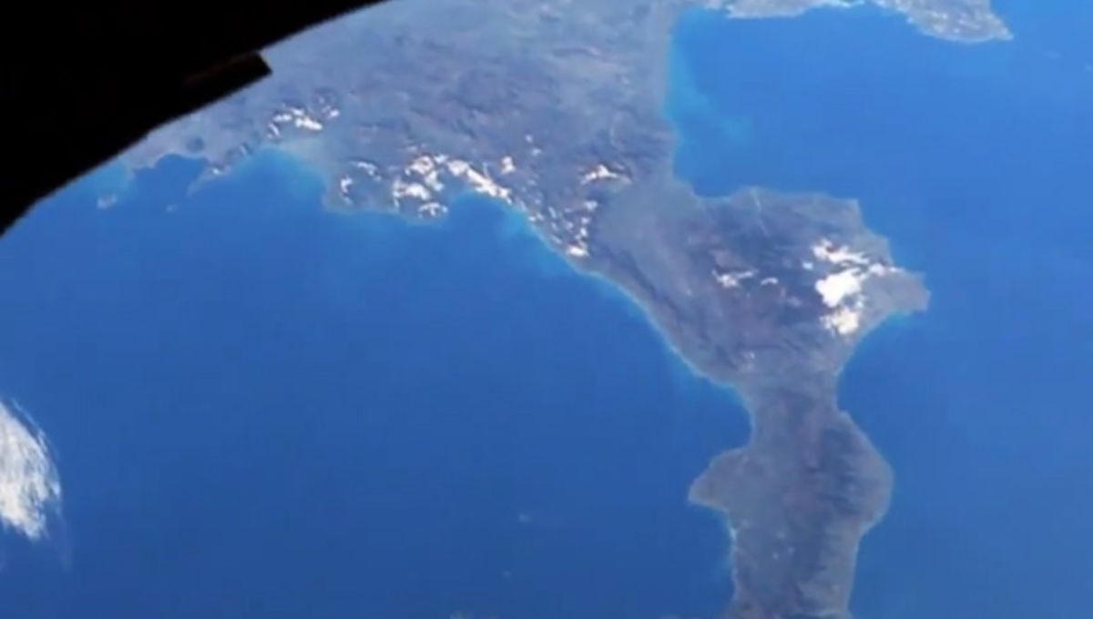 iss_italy_fromvideo.jpg