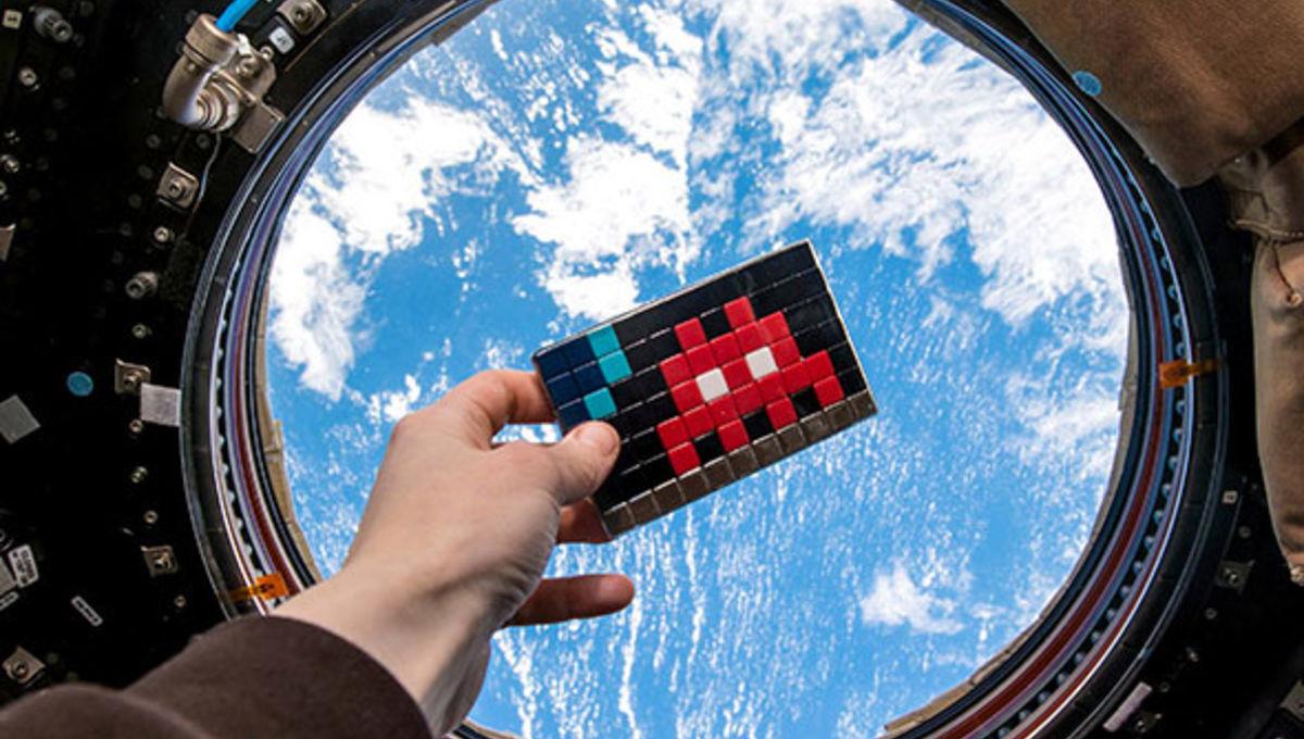 iss_spaceinvader.jpg
