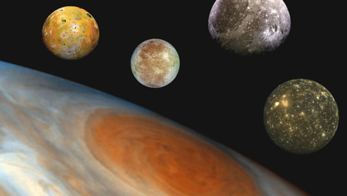 jupiter_moons_0.jpg
