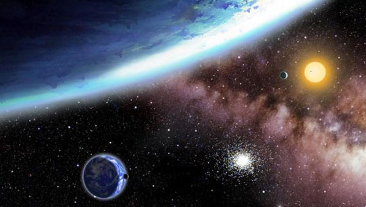 kepler62_art.jpg.CROP.rectangle-large.jpg